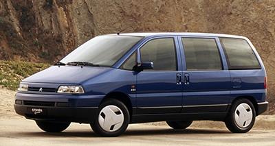 1 covoraş auto -faţă 1994-2002