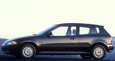 3-uşi 1991-1996