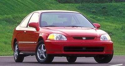 1995-1998