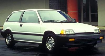 3-uşi 1987-1991