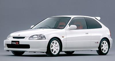 5-uşi 1997-2001