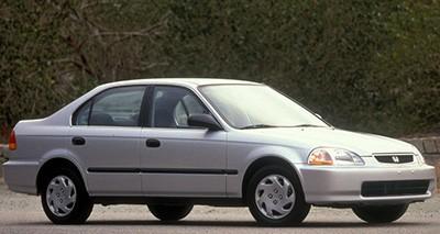 5-uşi 1996-1997