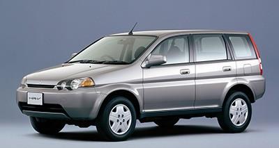 5-uşi 1999-2006