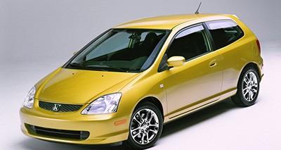 5-uşi 2001-2003