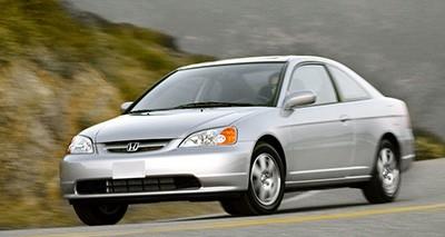3-uşi 2003-2011