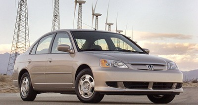 5-uşi 2003-2005