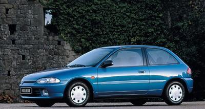 1992-1996