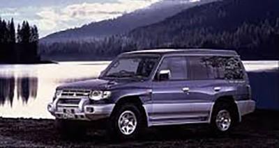 set faţă 1997-2000