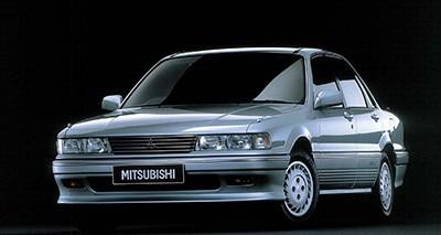1988-1993