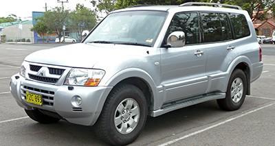 2 rânduri 2000-2006