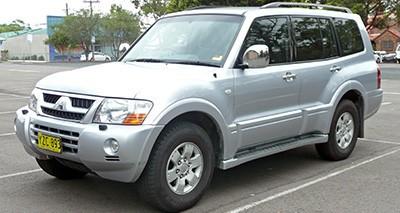 3 rânduri 2000-2006