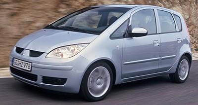 5-uşi 2004-2008