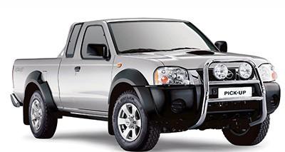 autoutiliitară  2000-2010