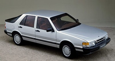 1985-1997