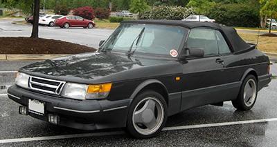 cabrio 1994-1998