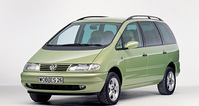 covoraş auto-spate portbagaj inclus 1996-2010