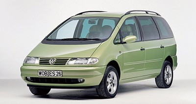 covoraş auto- spate portbagaj exclus 1996-2010