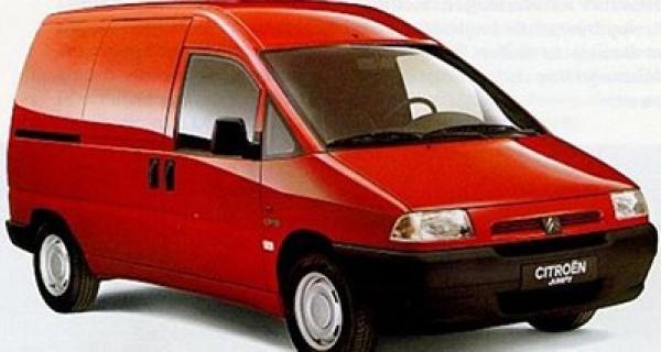 covoraş auto- faţă 1996-2004