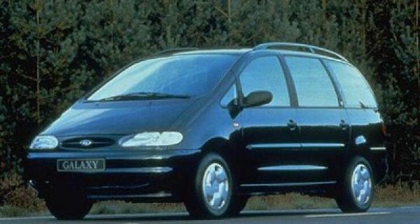 set faţă 1996-2006