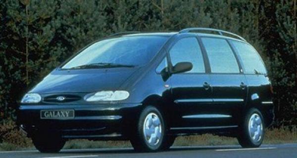 set- spate (fără covoraş auto- portbagaj) 1996-2006