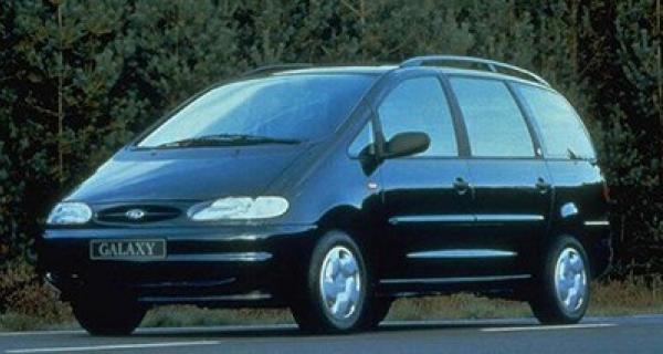 covoraş auto- spate   (mare) 1996-2006