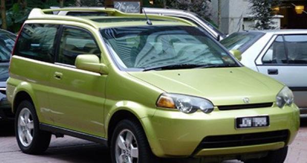 3-uşi 1999-2003