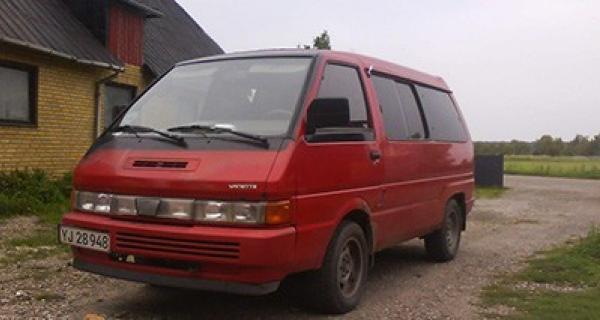 set faţă 1992-2001