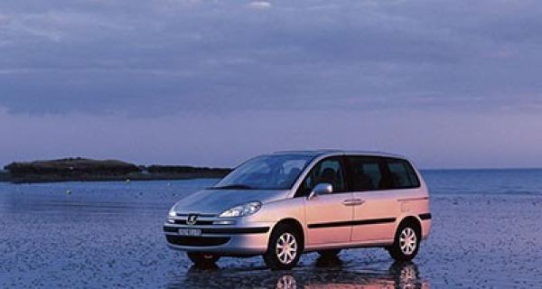 7 locuri covoraş auto-spate 2002-