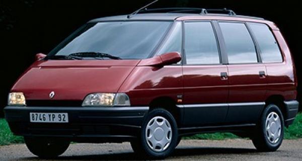 set spate 1995-1997