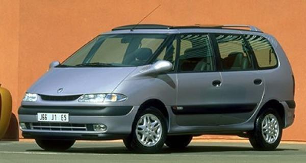set faţă 1997-2002