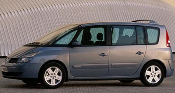 doar covoraş auto pentru al 2-lea rând 2002-2006