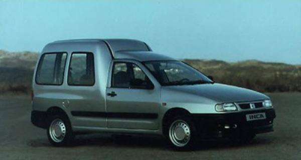 set faţă 1996-2003