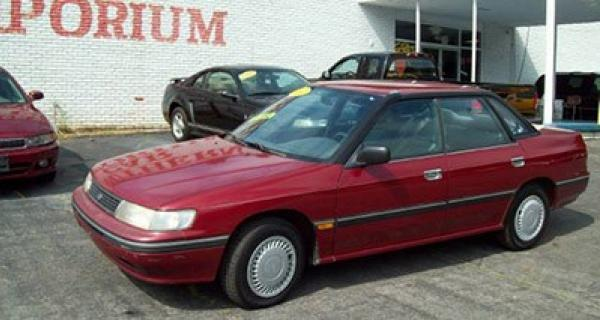 DL 1994-1999
