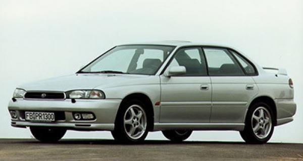 GL 1994-1999