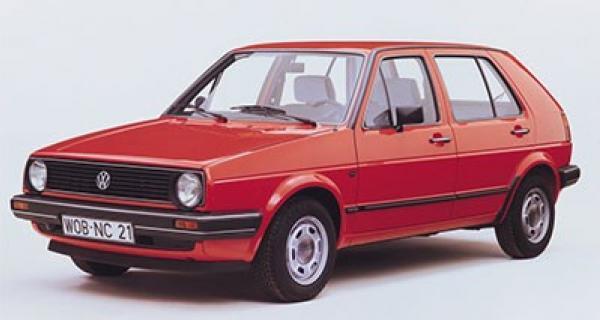 1986-1992