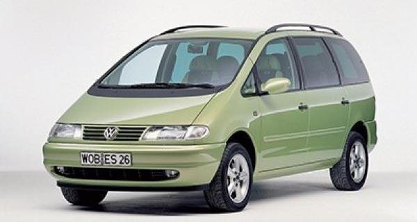 covoraş auto-spate model mare 1996-2010