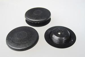 Sisteme de fixare rotunde pentru Alfa Romeo, Fiat si Lancia