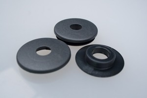 Sisteme de fixare rotunde pentru Opel