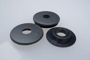 Sisteme de fixare rotunde pentru Nissan si Renault